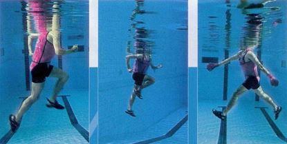 Bild von Aqua-Fit Power