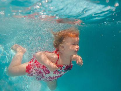 Bild von Babyschwimmen Aqua-Family 1