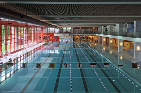 Bild für Kategorie Erwachsenenschwimmkurse