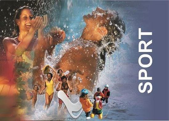 Bild von Sportpass Jug./AHV